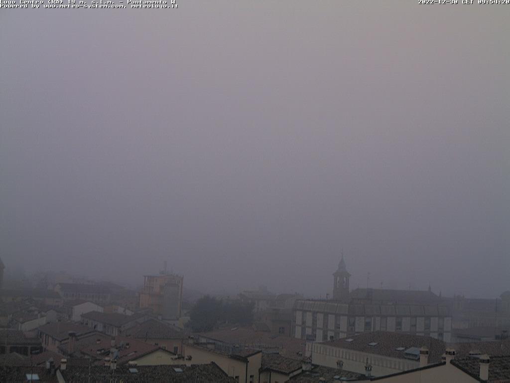 Lugo Centro