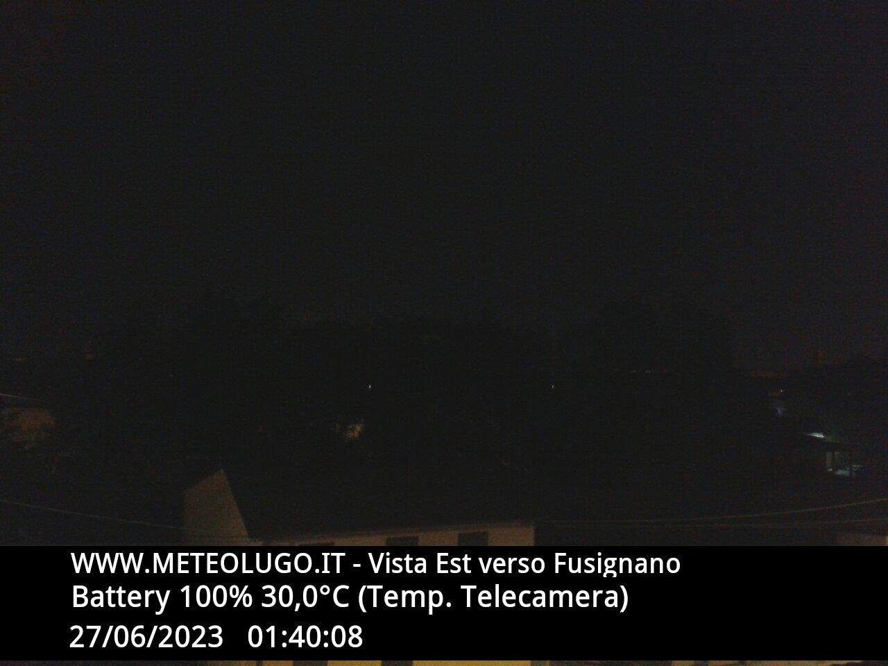 webcam cellulare
