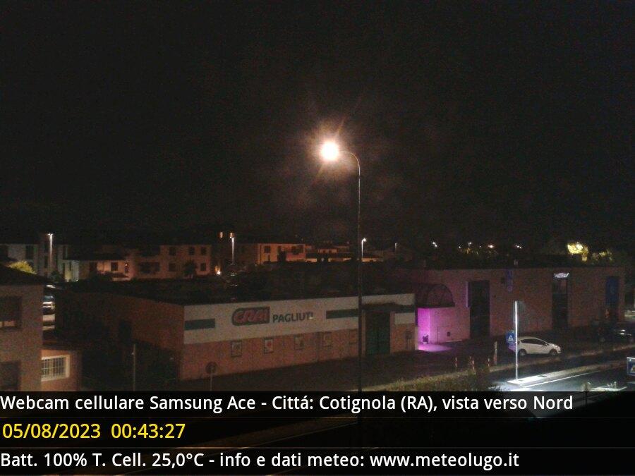 Cotignola